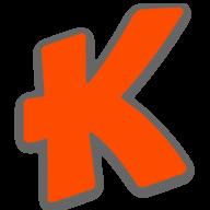 Kyou.id